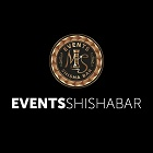 кальянная EVENTS SHISHA BAR