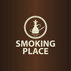 кальянная Smoking Place