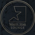 кальянная White Star Lounge