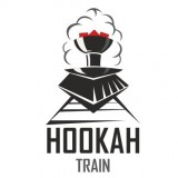 кальянная Hookah Train