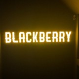 кальянная BLACKBERRY на Хабаровской