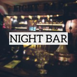 кальянная Night Bar