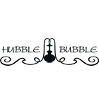 кальянная Hubble Bubble Club