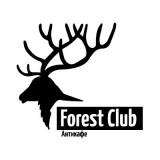 анти-кафе Forest Club