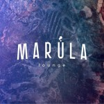 кальянная Marula Lounge Bar