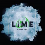 кальянная Lime Lounge Bar