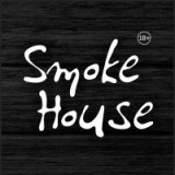 кальянная SmokeHouse