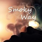 кальянная Smoky Way