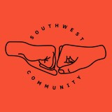 кальянная Community Southwest