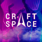кальянная Craft Space