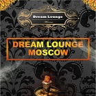 кальянная Dream Lounge