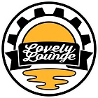 кальянная Lovely Lounge