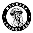 кальянная MEDUZZA Lounge Bar