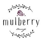 кальянная Mulberry Lounge