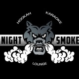 кальянная Night Smoke