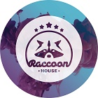 кальянная Raccoon House