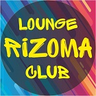 кальянная Rizoma Lounge Club