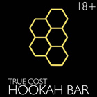 кальянная True Cost Hookah Bar