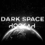 кальянная Dark Space Hookah