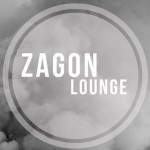 кальянная ZAGON LOUNGE