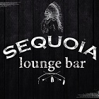 кальянная SEQUOIA lounge