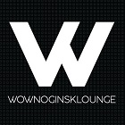 кальянная Wow Noginsk Lounge