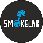 кальянная Smokelab Shop