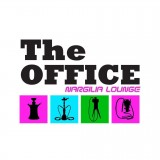 кальянная The OFFICE Nargilia