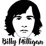 кальянная Billy Milligan