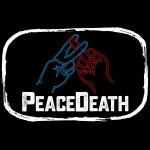 кальянная PeaceDeath