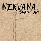 кальянная Nirvana Smoke Lab