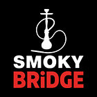 кальянная Smoky Bridge