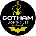 кальянная Gotham Lighthouse