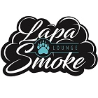 анти-кафе Lapa Smoke Lounge