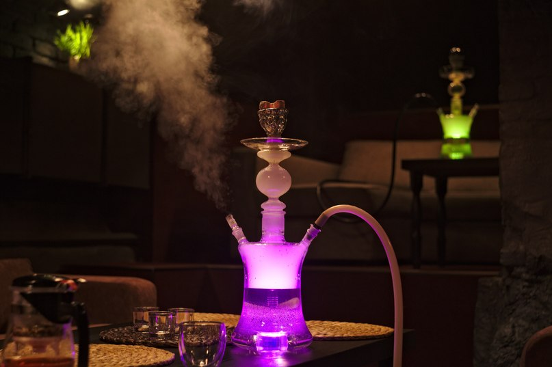 hookah bar business plan Are you about starting a hookah bar & lounge if yes, here is a complete sample hookah bar business plan template & feasibility report you can use for free.