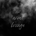 анти-кафе No name lounge