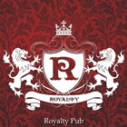 бар Royalty Pub
