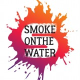 кальянная Smoke on the water