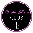 кальянная Smoke House Club
