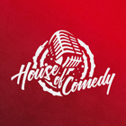 кальянная House of Comedy