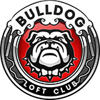 кальянная BULLDOG loft club