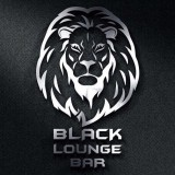 кальянная Black Lounge Bar
