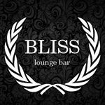 кальянная Bliss - lounge&bar