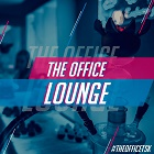 кальянная The Office Lounge