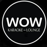 кальянная WOW_KARAOKE_LOUNGE_VLG