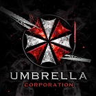 кальянная Umbrella Corporation